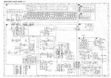 Buy Yamaha PSR6300 PL C Manual by download Mauritron #259030