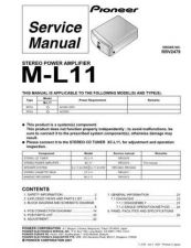 Buy Sharp R2479 Service Manual by download Mauritron #209361