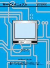 Buy Daewoo TCN320FJF0 Manual by download Mauritron #226831