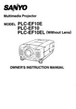 Buy Fisher PLC-EF10BAL Manual by download Mauritron #216154