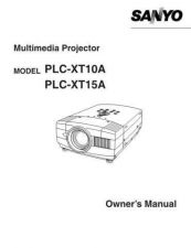 Buy Fisher PLC-XP46 2 Manual by download Mauritron #216343