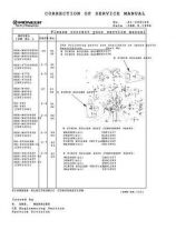 Buy C49106 Technical Information by download #117577