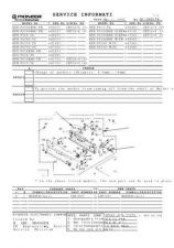 Buy C49176 Technical Information by download #117650