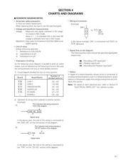 Buy JVC GY-DV500U sch Service Manual Schematic Circuit. by download Mauritron #270882