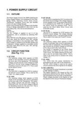 Buy NT937A e Technical Information by download #115613