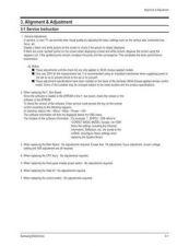 Buy SAMSUNG 20060427085633640 S63B-P-AADJ-3 Manual by download Mauritron #230415