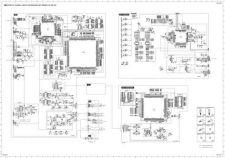 Buy Yamaha MotifRackES M Manual by download Mauritron #258000