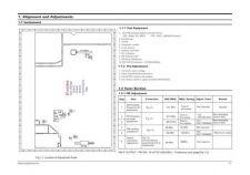 Buy SAMSUNG RCD380-au by download #106791