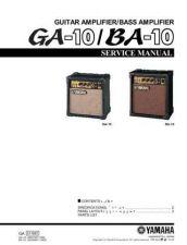 Buy JVC G100B-212 E Service Manual by download Mauritron #251244