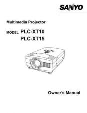 Buy Fisher PLC-XP45-01 Manual by download Mauritron #216341