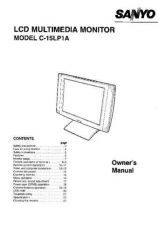 Buy Fisher C0951(PL705260-00 11) Service Manual by download Mauritron #214170