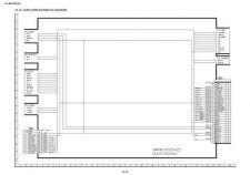 Buy Sharp VLME10640 Service Manual by download Mauritron #211124