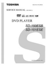 Buy Fisher SD150ESB SD151ESE Manual by download Mauritron #216799