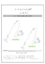Buy Daewoo RC-609 1 Manual by download Mauritron #226626