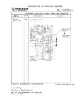Buy A52043 Technical Information by download #117007