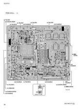Buy Yamaha ELS01X OV2 J Manual by download Mauritron #256680