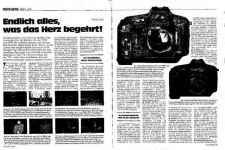 Buy CANON FOTOREVUE FD CAMERA INSTRUCTIONS by download #118451