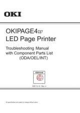 Buy OKI OP4wTM by download #102107