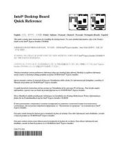Buy c6418201cs Service Information by download #110533