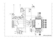 Buy Hitachi Main08 Manual by download Mauritron #225238
