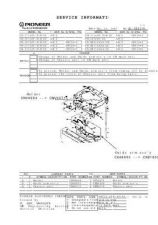Buy C52118 Technical Information by download #118217