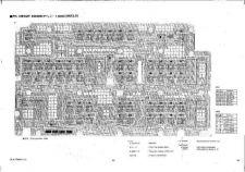 Buy JVC HX3 PL E Service Manual by download Mauritron #251478