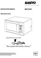 Buy Fisher EMN107AS(SS860310) Service Manual by download Mauritron #215778