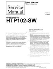 Buy Pioneer PET98005 Manual by download Mauritron #227712