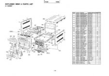 Buy fj656adj Service Information by download #111959
