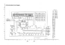 Buy SR7-992BA Service Information by download #113725