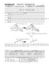 Buy C51197 Technical Information by download #118059