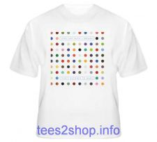 Buy Thirty Secons to Mars Love Lust Faith + Dreams Shirt S to XL