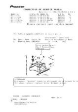 Buy H54006 Technical Information by download #118481