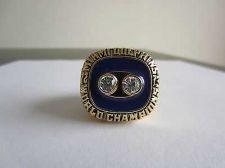 Buy REPLICA 1973 Super bowl VIII CHAMPIONSHIP RING Miami Dolphins MVP Csonka 11S