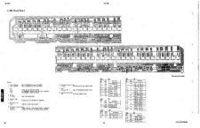 Buy JVC HE6 CD1 E Service Manual by download Mauritron #251423