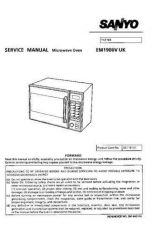 Buy Fisher. Service Manual For EM-S75 by download Mauritron #217293