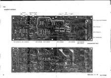 Buy JVC EX5R PCB3 C Service Manual by download Mauritron #251101