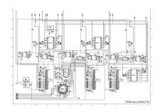 Buy Hitachi Main07 Manual by download Mauritron #225237