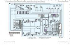 Buy Yamaha PC1000 CD2 C Manual by download Mauritron #258511