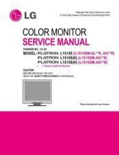 Buy 3828TSL097J(L1515SM E) Technical Information by download #116558