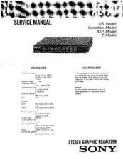 Buy Sony XE744 Service Manual by download Mauritron #245919