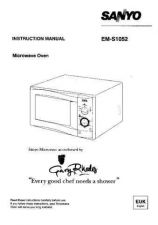 Buy Fisher EM-G474 Service Manual by download Mauritron #215771