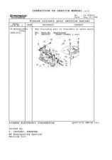 Buy T49031 Technical Information by download #119513