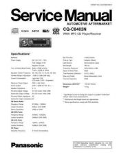 Buy Daewoo sm00cqc8405n 2 Manual by download Mauritron #226742