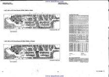 Buy Yamaha GW33 TP C Manual by download Mauritron #257188