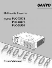 Buy Fisher plcxu32 by download Mauritron #216407
