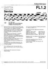 Buy PHILIPS 72719792 by download #102922