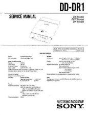 Buy Sony D-NE900NE900LS Manual by download Mauritron #228758