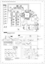 Buy Yamaha GPPRO CD4 E Manual by download Mauritron #257138