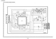 Buy Sharp VLMC500785 Service Manual by download Mauritron #211006